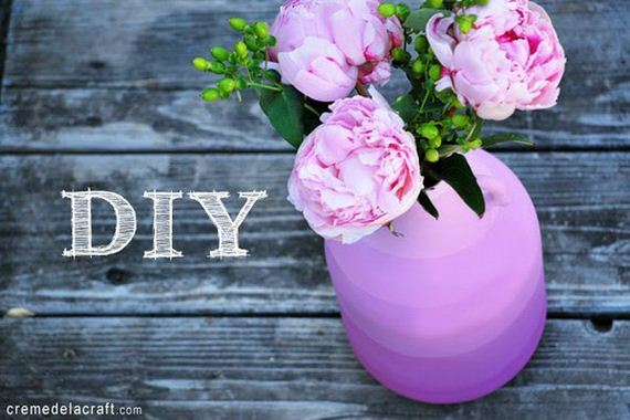 3-flower-craft-ideas-for-may