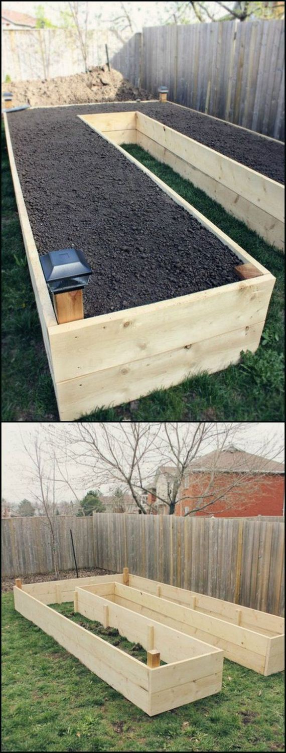 3-raised-garden-beds