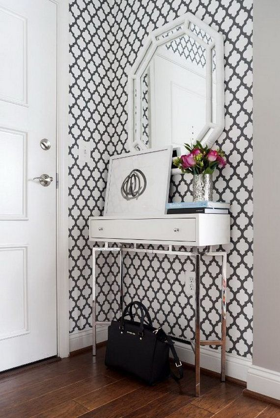 30-amazing-entryway-makeover