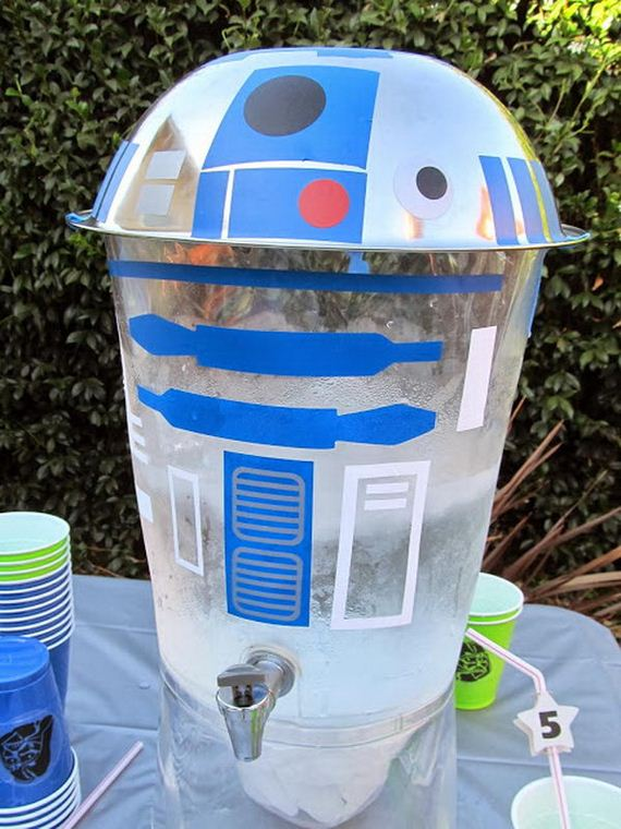 30-creative-drink-dispensers