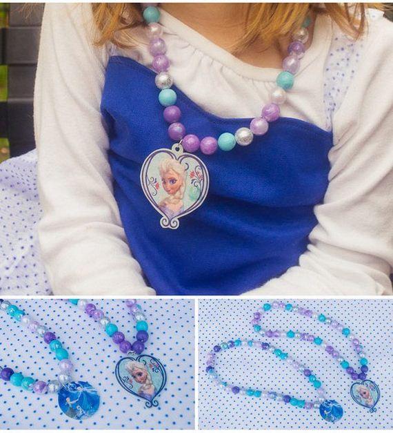 30-diy-frozen-crafts