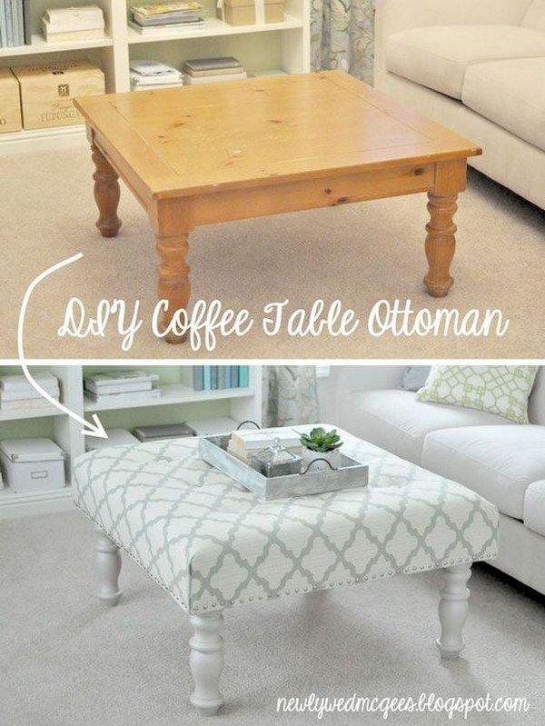 30-diy-shabby-chic-furniture-ideas-tutorials