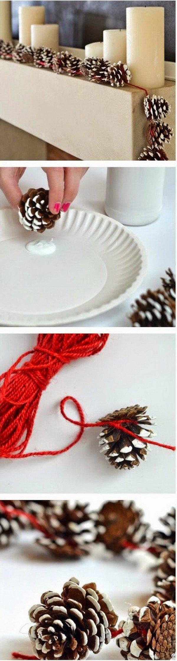 30-pine-cone-ideas