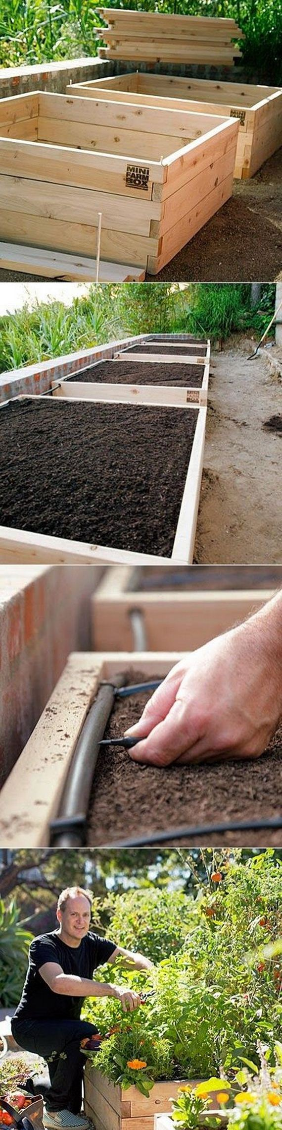 30-raised-garden-beds