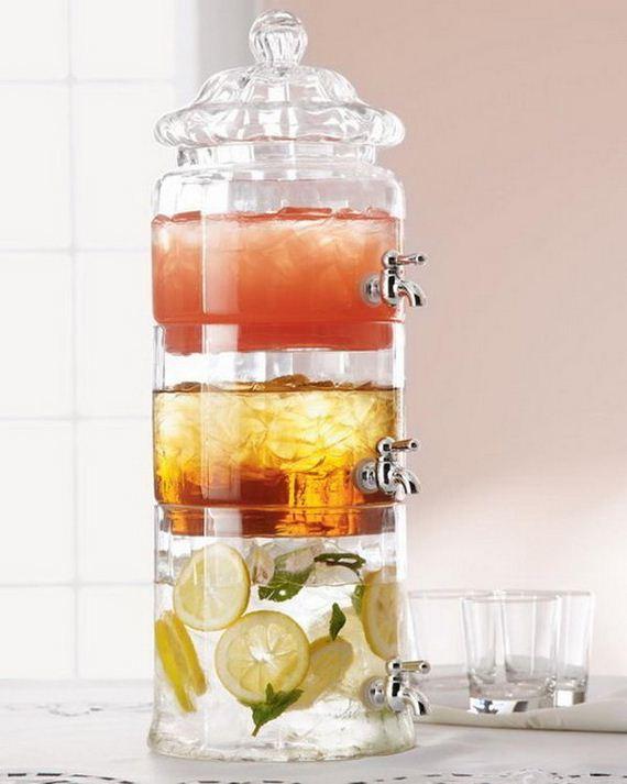 31-creative-drink-dispensers
