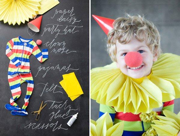 31-creative-homemade-halloween-costume
