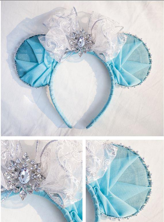 31-diy-frozen-crafts
