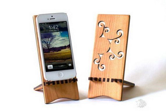 31-diy-iphone-stand