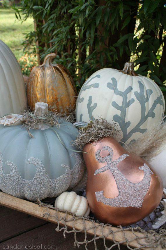 31-no-carve-pumpkin-decorating-ideas