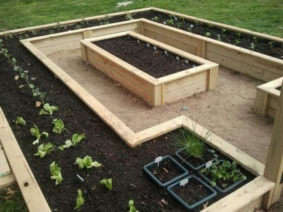 31-raised-garden-beds