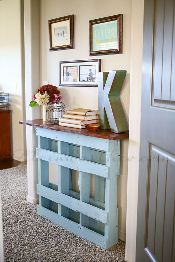 32-amazing-entryway-makeover