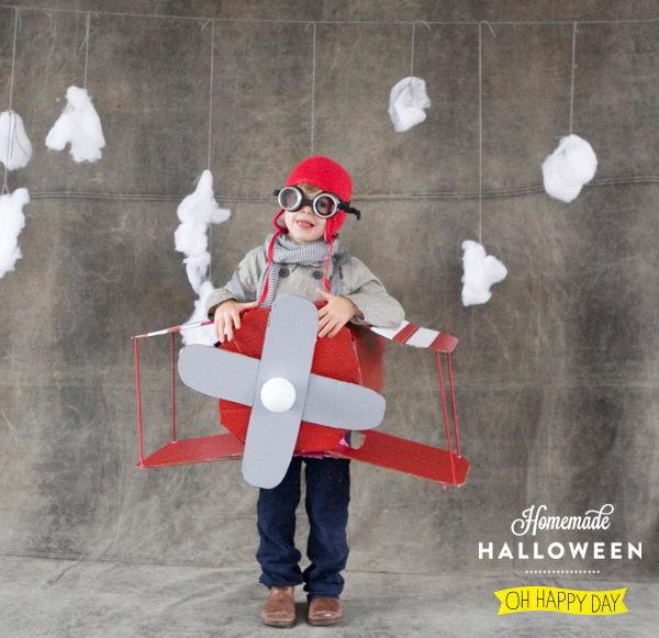 32-creative-homemade-halloween-costume