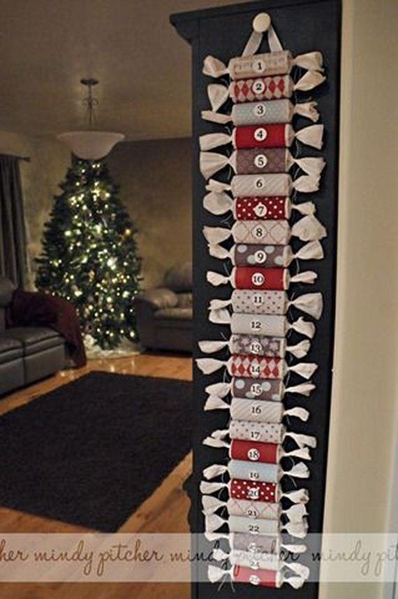 32-homemade-christmas-ideas