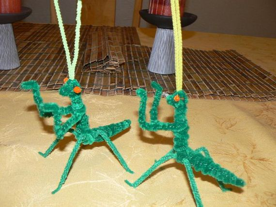 32-pipe-cleaner-animals-kids