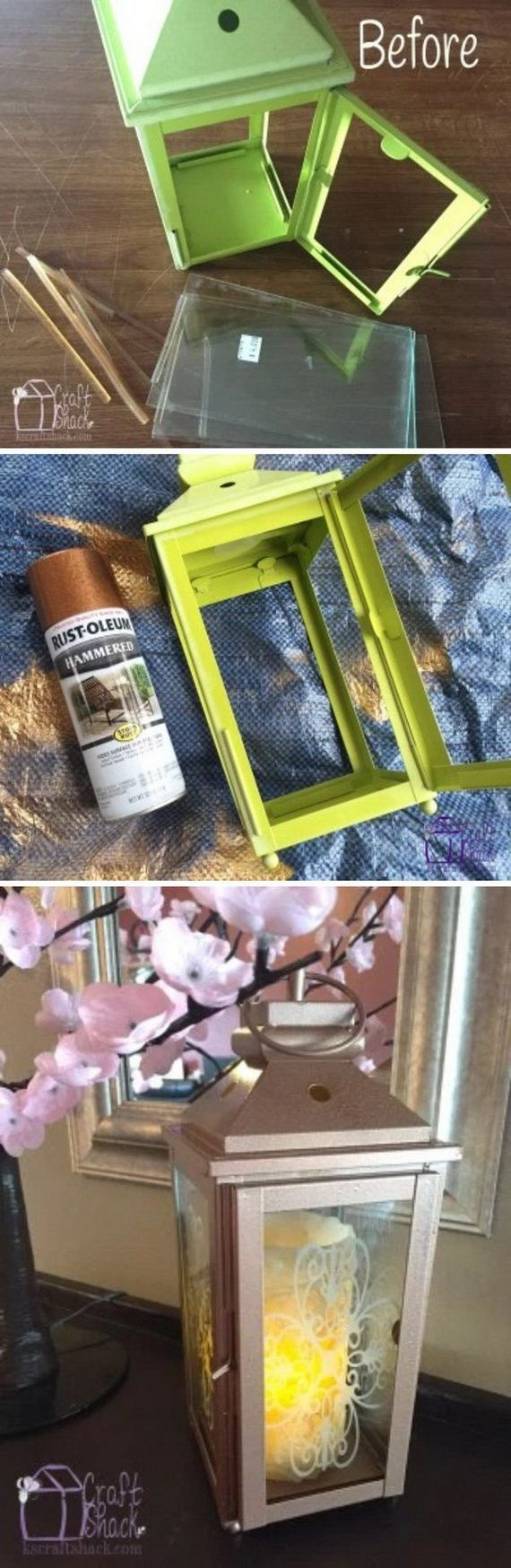 32-spray-paint-ideas