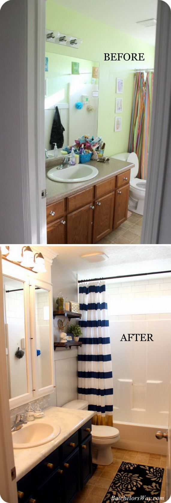 33-awesome-bathroom-makeovers
