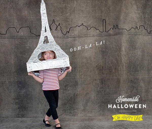 33-creative-homemade-halloween-costume