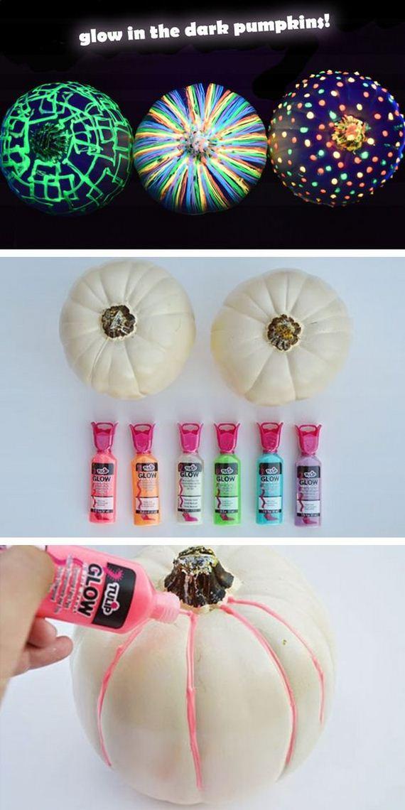 33-no-carve-pumpkin-decorating-ideas