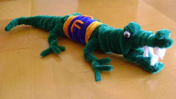 33-pipe-cleaner-animals-kids