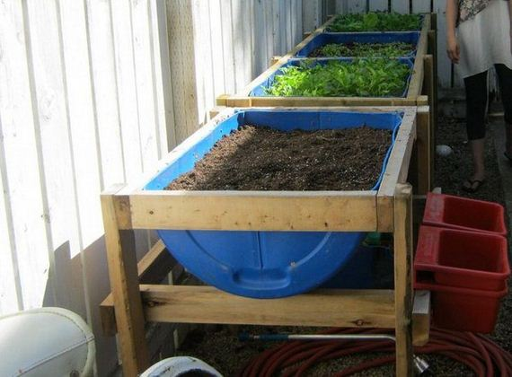 33-raised-garden-beds