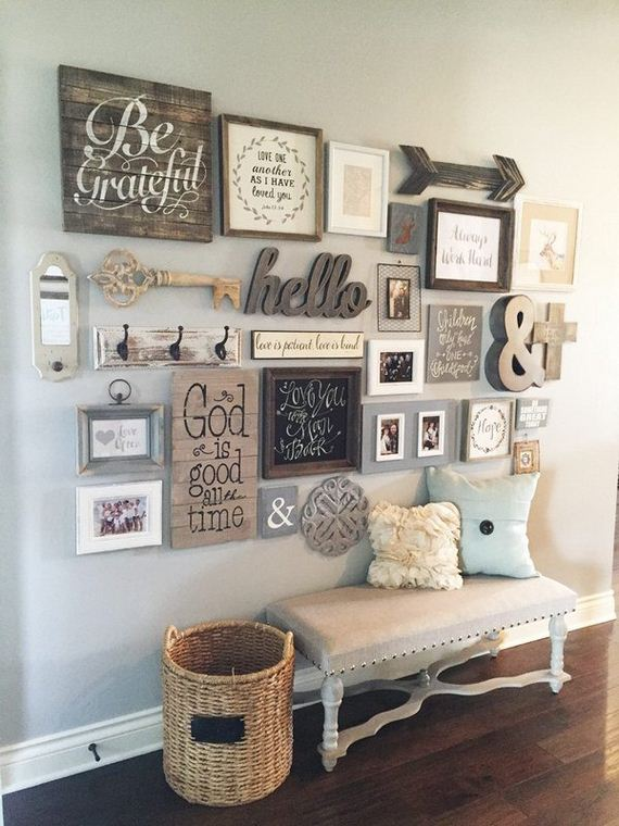 34-amazing-entryway-makeover