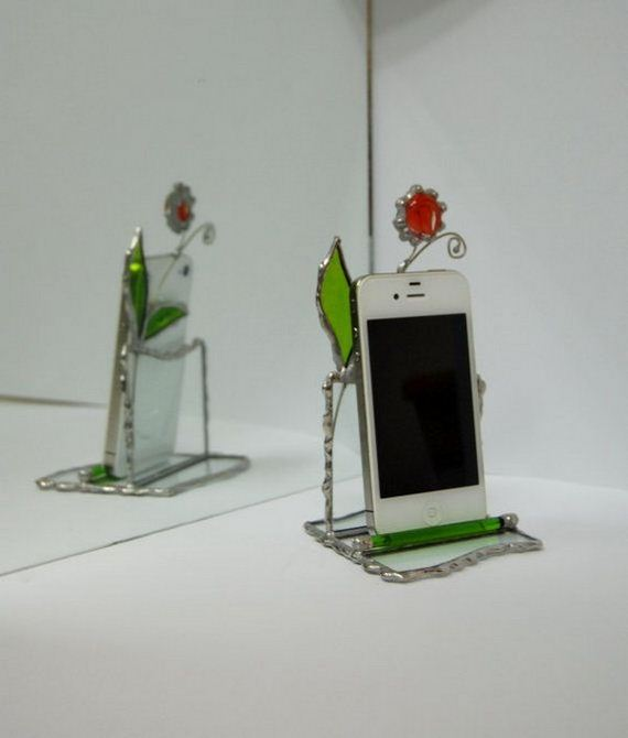 34-diy-iphone-stand