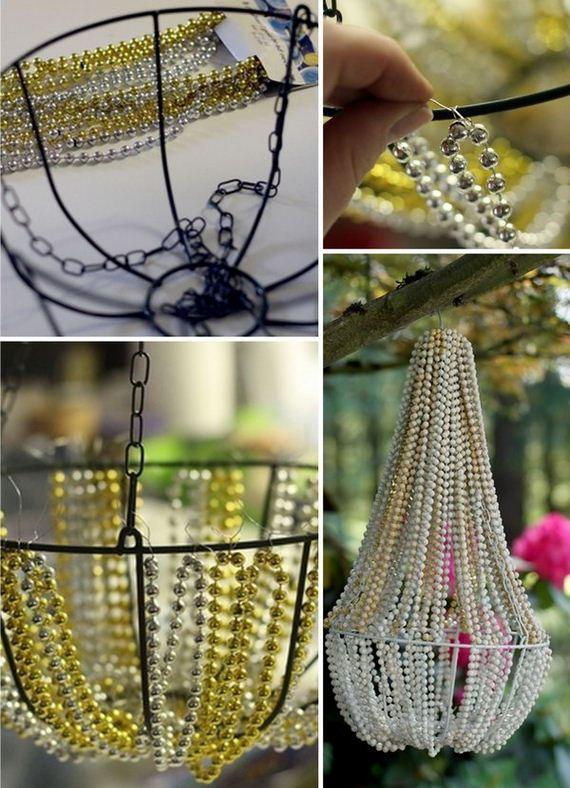 34-dollar-store-crafts