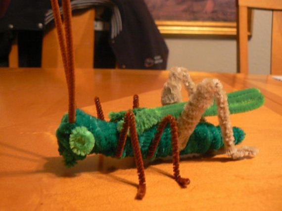 34-pipe-cleaner-animals-kids