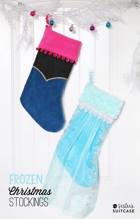 35-diy-frozen-crafts