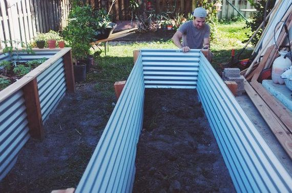 35-raised-garden-beds