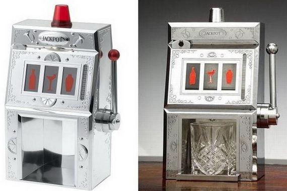 36-creative-drink-dispensers