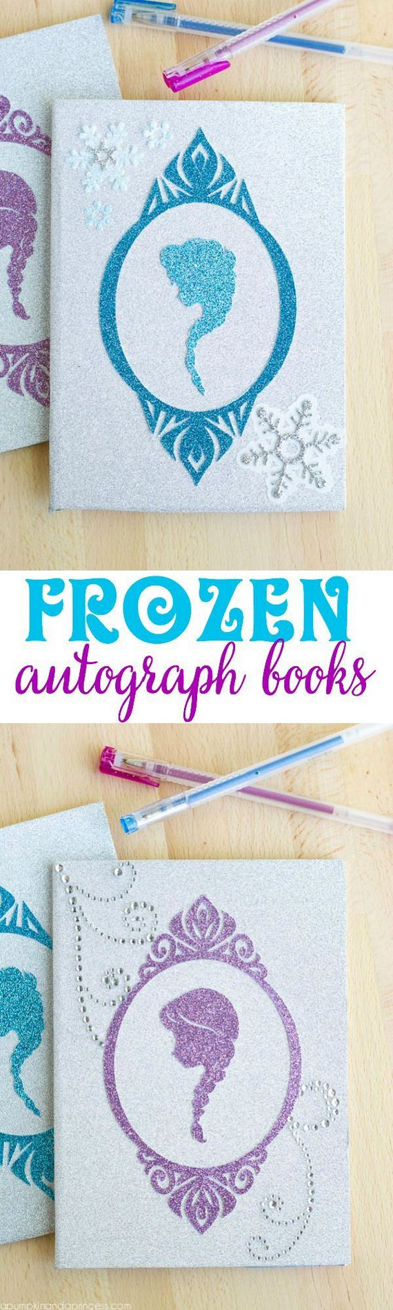 36-diy-frozen-crafts