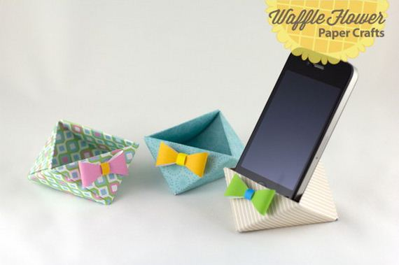 36-diy-iphone-stand