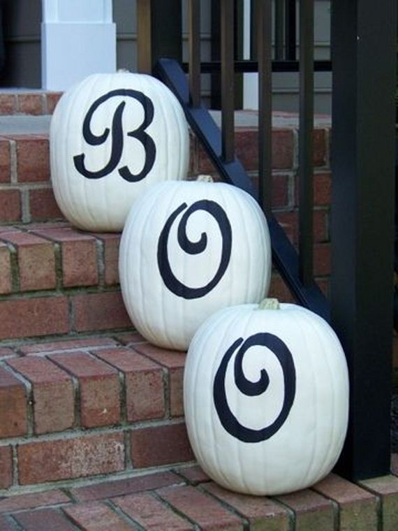 36-no-carve-pumpkin-decorating-ideas