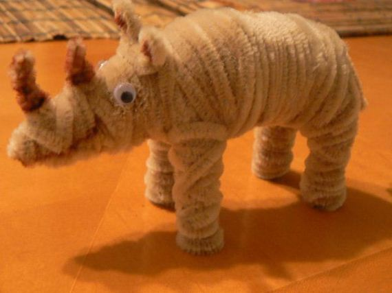 36-pipe-cleaner-animals-kids