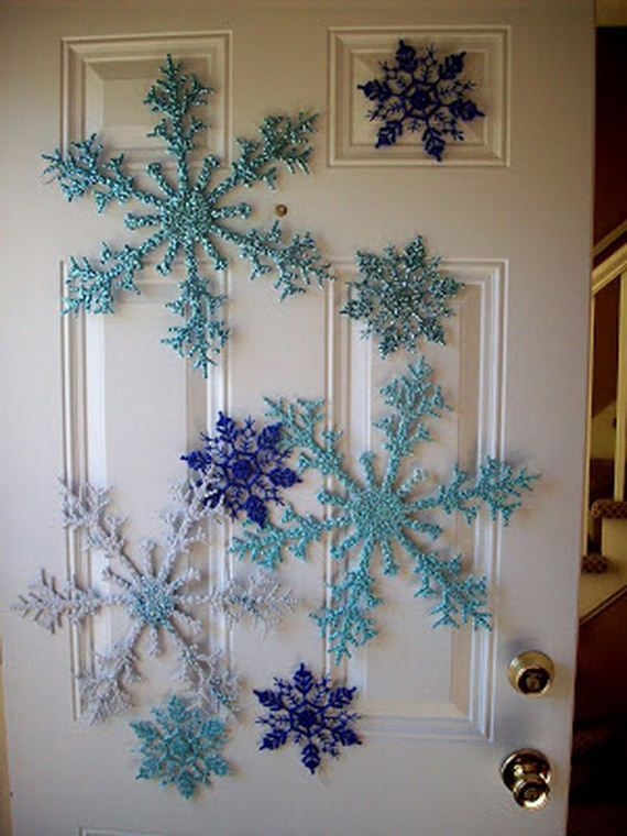 37-diy-frozen-crafts
