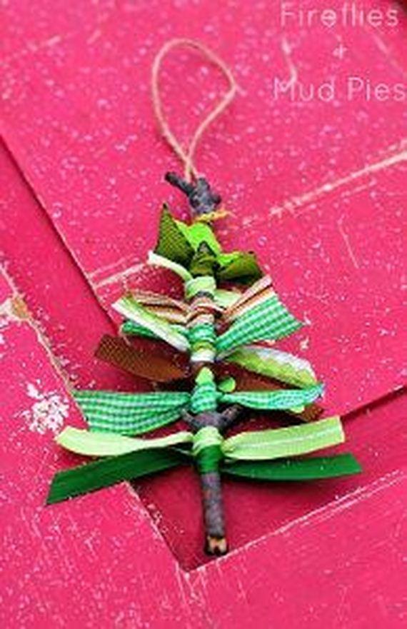 37-homemade-christmas-ideas