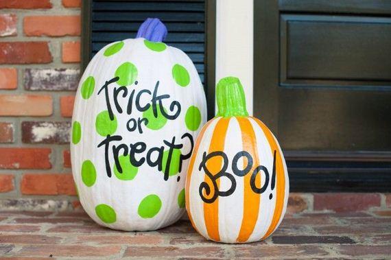 37-no-carve-pumpkin-decorating-ideas
