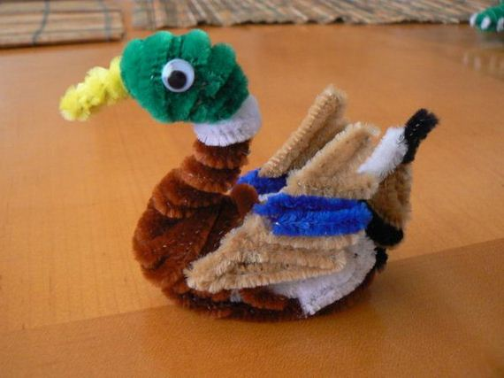 37-pipe-cleaner-animals-kids
