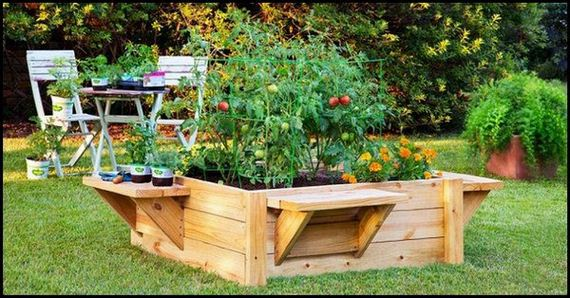 37-raised-garden-beds