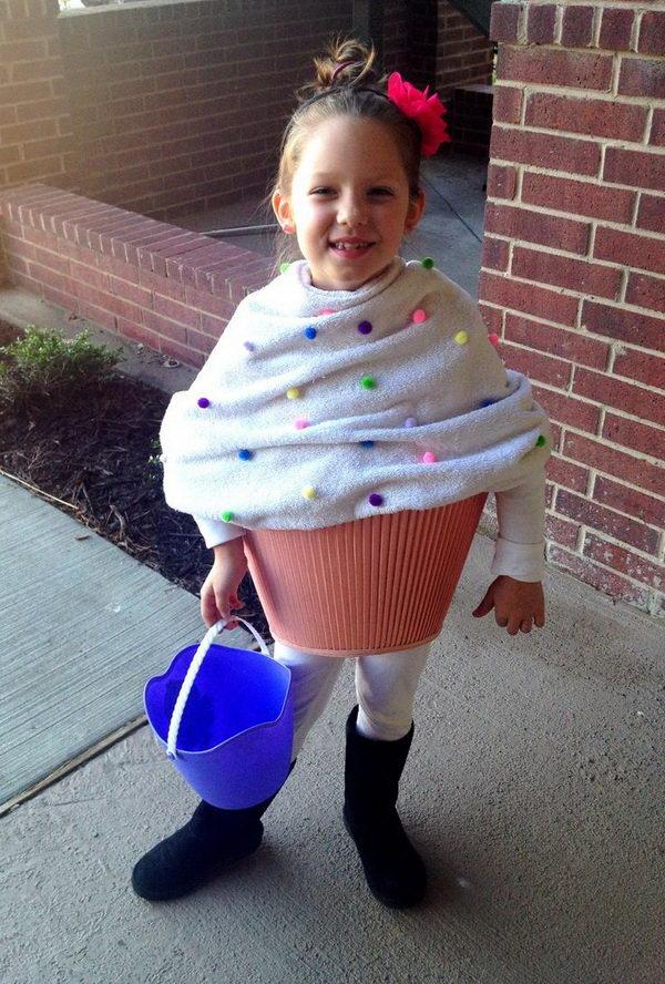 38-creative-homemade-halloween-costume