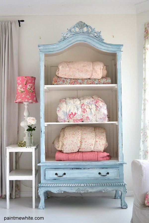 38-diy-shabby-chic-furniture-ideas-tutorials