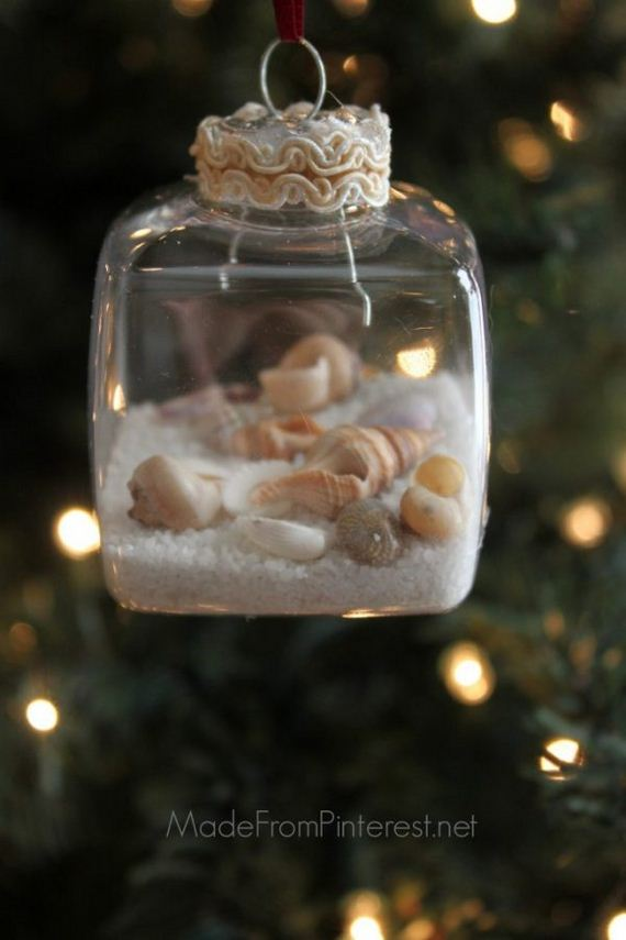 38-homemade-christmas-ideas