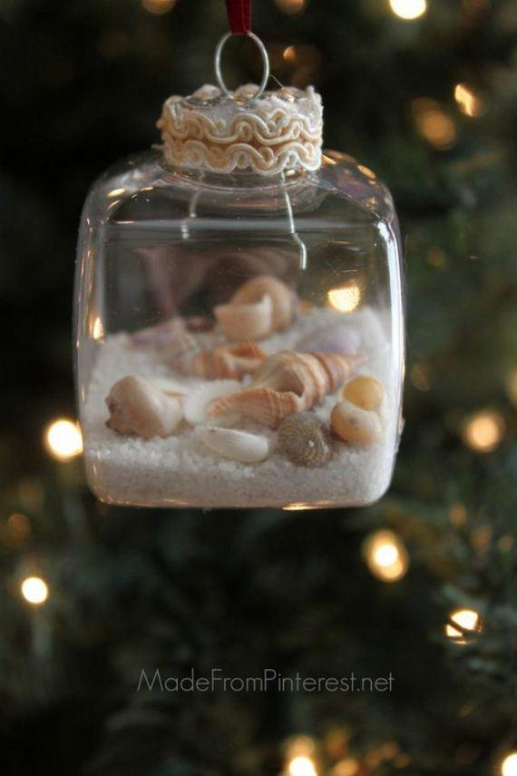 38-homemade-christmas-ideas