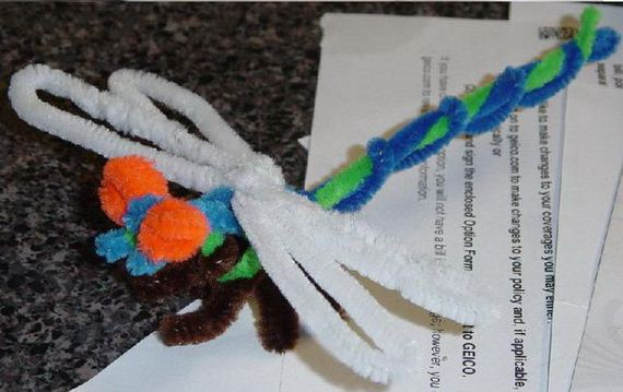 38-pipe-cleaner-animals-kids