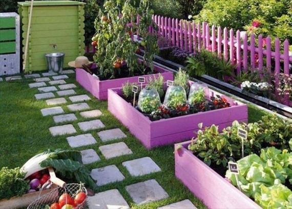 38-raised-garden-beds