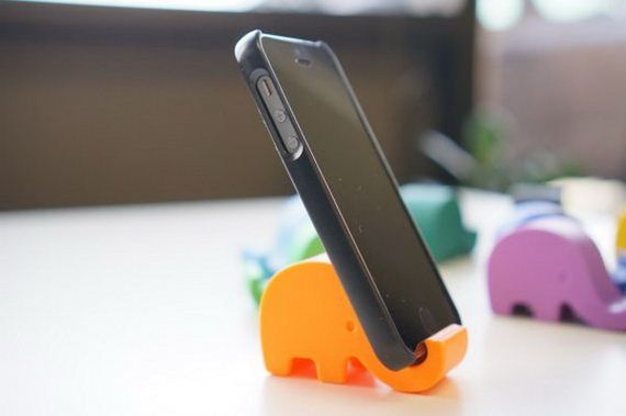 39-diy-iphone-stand