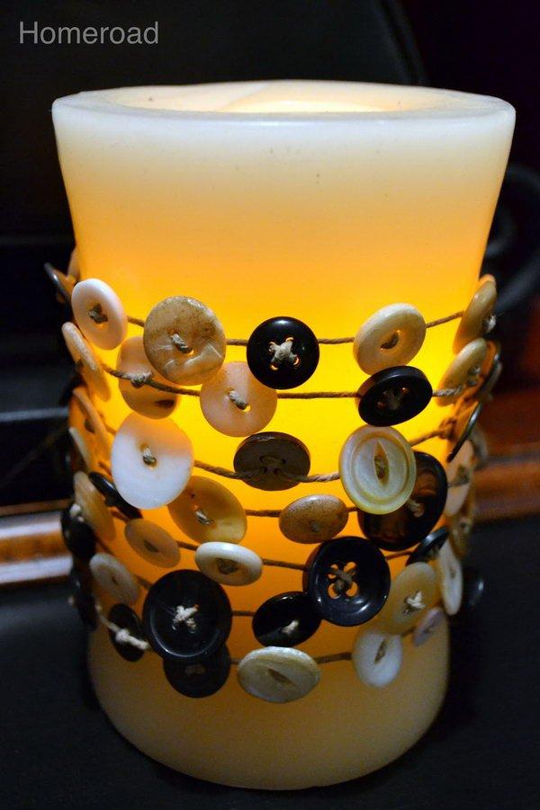 4-button-craft-ideas