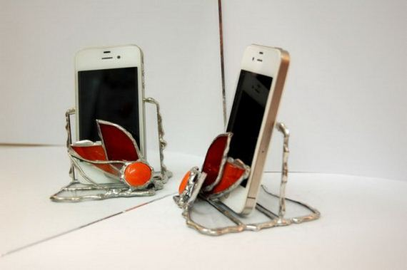 40-diy-iphone-stand