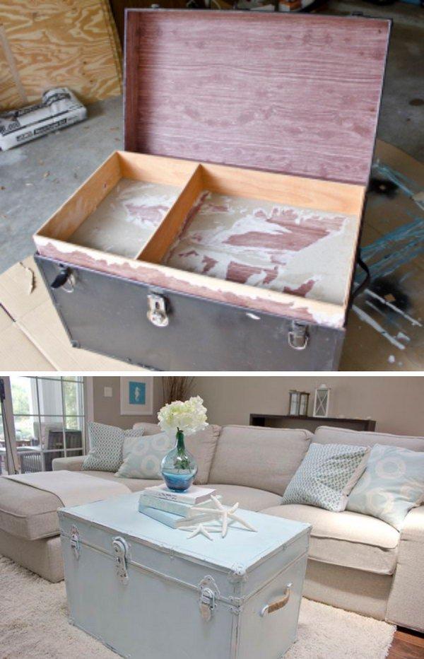 40-diy-shabby-chic-furniture-ideas-tutorials